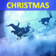 At The Christmas