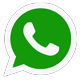 WhatsApp Contact Chat