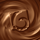 Chocolate Logo - VideoHive Item for Sale