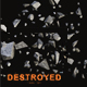 Destroyed - VideoHive Item for Sale