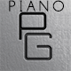 The Piano - AudioJungle Item for Sale