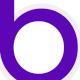Belloo - Premium Dating Script