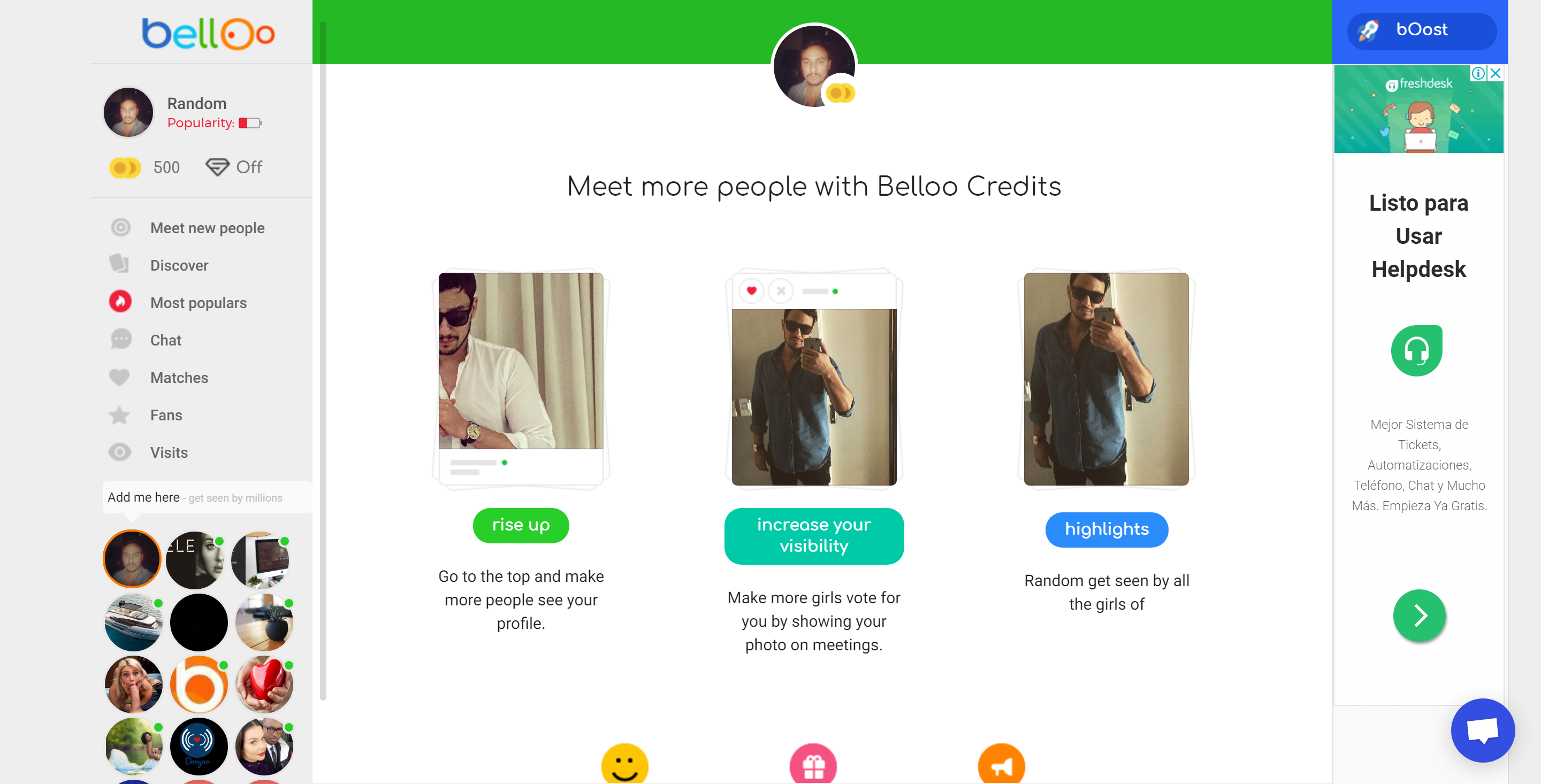 dating codecanyon Real customer reviews of dateme - dating script hear what 0 buyers have to say | .
