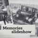 Memories - VideoHive Item for Sale