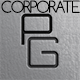 Corporate Leadership