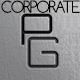 Corporate Leadership