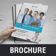 Medical HealthCare Brochure v2
