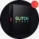 Glitch Stuff - GraphicRiver Item for Sale