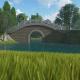 Stone Bridge - VideoHive Item for Sale