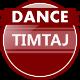Dance Background