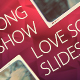 Love Song Slideshow - VideoHive Item for Sale