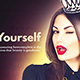 Beauty Care Opener - VideoHive Item for Sale