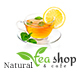 Green Leaf Tea Shop HTML Template