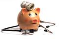 Piggy Dollars Roll - PhotoDune Item for Sale