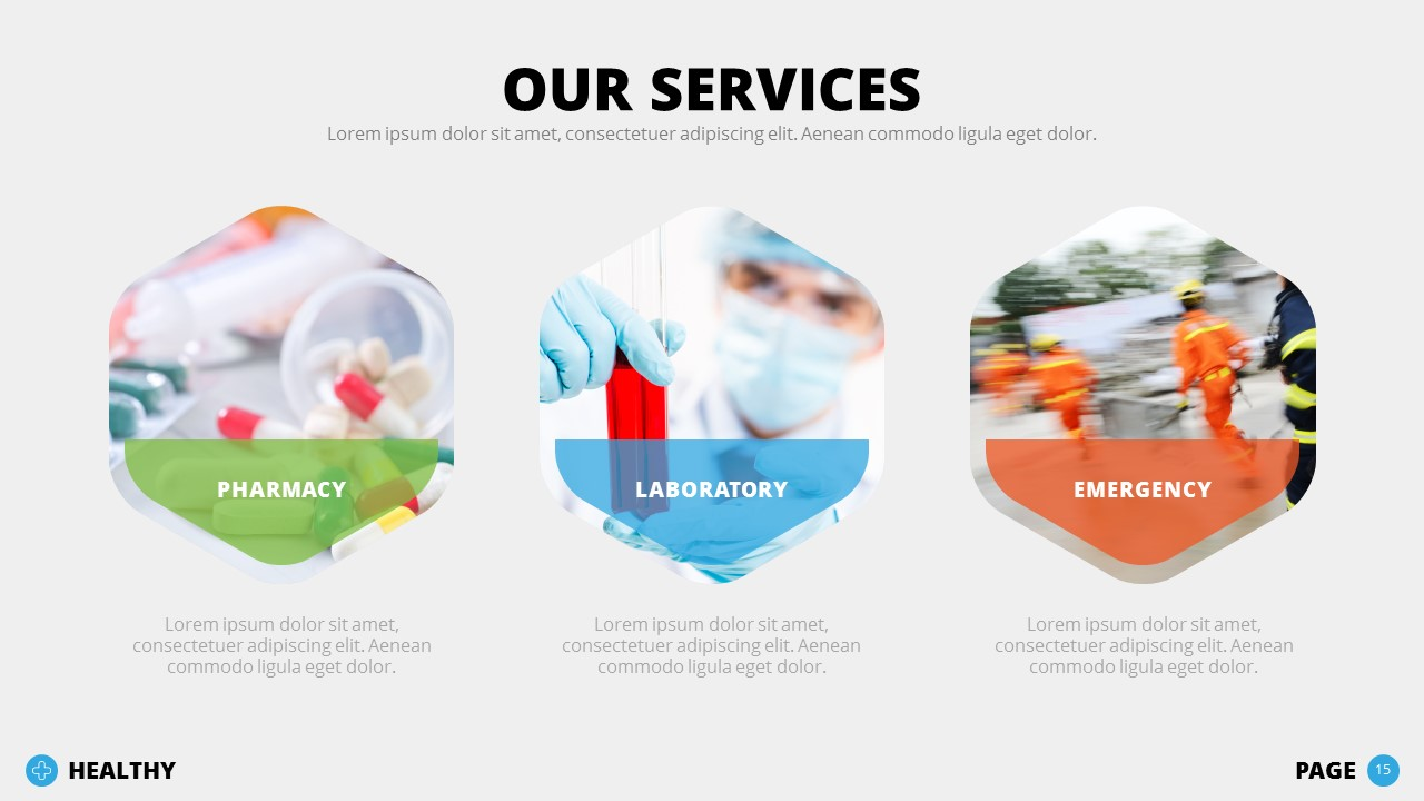 Cool free powerpoint templates healthcare images entry level fine free powerpoint templates healthcare images entry level alramifo Gallery