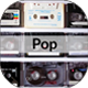 Pop Inspiring - AudioJungle Item for Sale