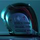 Sci-fi helmet - 3DOcean Item for Sale