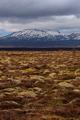Landscape of Thingvellir National Park ,Iceland - PhotoDune Item for Sale