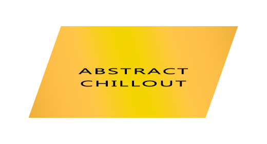 ABSTRACT-CHILLOUT