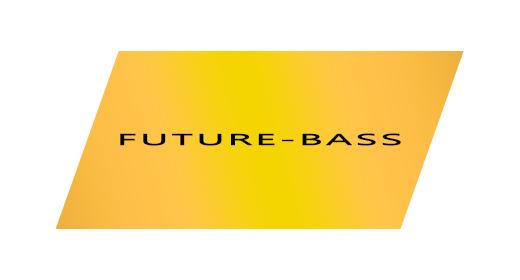 FUTURE-BASS