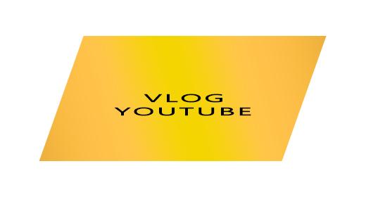 VLOG-YOUTUBE