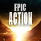 Action Epic Hybrid Trailer