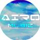 AiroMusic