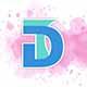 DevsTheme
