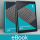 Corporate Ebook - GraphicRiver Item for Sale