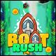 Boat Rush HTML5 Game