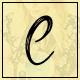Coquinessa - A WordPress Blog Theme