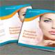 Spa Wellness Brochure 3 - GraphicRiver Item for Sale