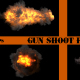 Gun Shoot Pack - VideoHive Item for Sale