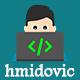 hmidovic