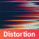 120 Pixel Distortion Backgrounds