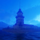 Mystic Tower - VideoHive Item for Sale