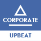Corporate Upbeat Pack