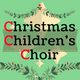 Kids Christmas Choir