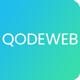 QodeWeb