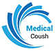 Medical Coush - Medical PSD Template