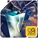 Glass Shard Slideshow Opener - VideoHive Item for Sale