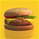 3D Burger Reveals - VideoHive Item for Sale