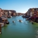 Grand Canal in Venice, Italy  - VideoHive Item for Sale