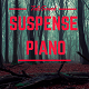 Suspense Piano