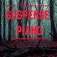 Suspense Piano