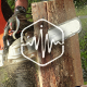 Chainsaw Cutting - AudioJungle Item for Sale