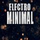 Deep Minimal Techno Ident