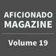 Aficionado Magazine - Volume 19