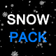Snow Pack - VideoHive Item for Sale