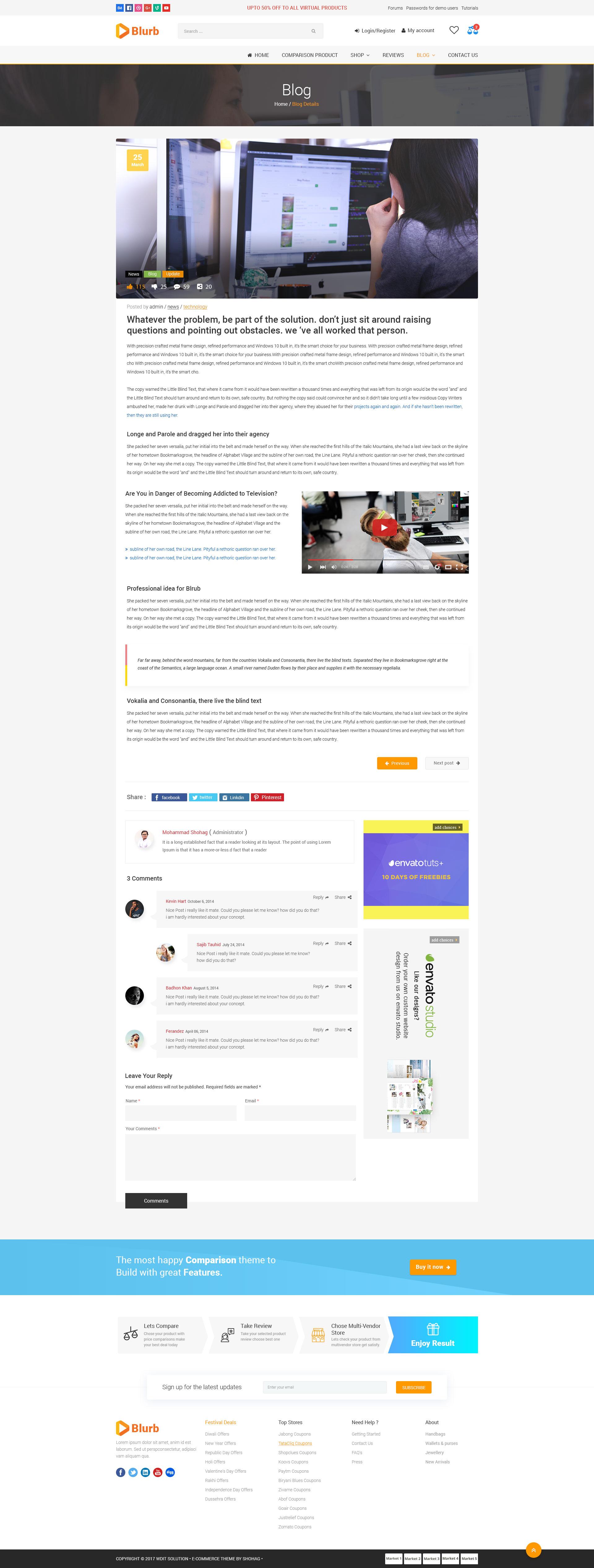 new vendor setup form template
